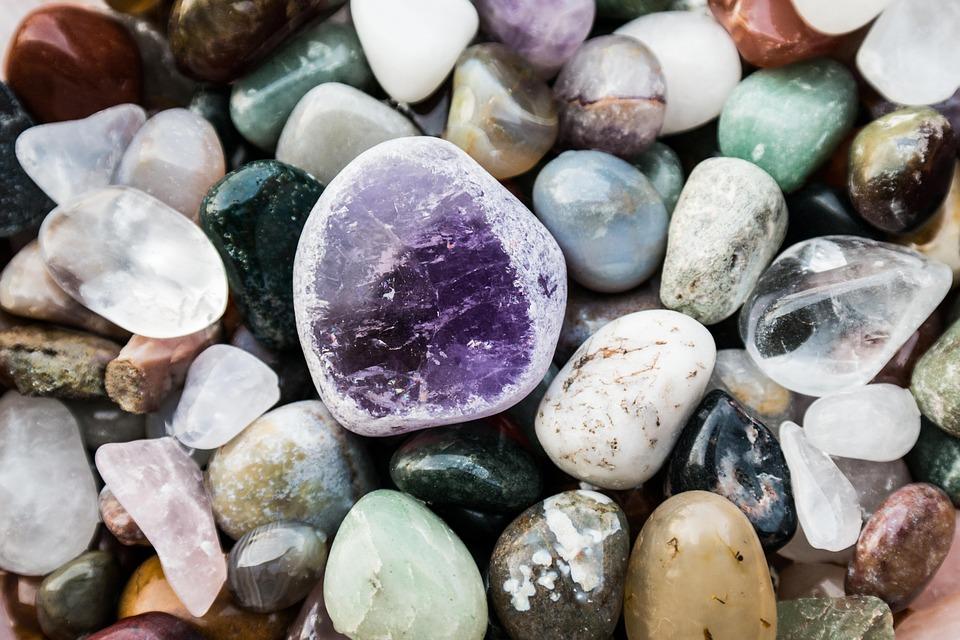 Росприроднадзор и лицензия на вывоз камней